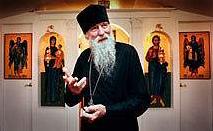 Fr. Seraphim